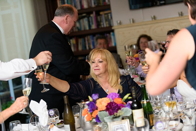 4184_d810a_Shannon_and_Sean_Swedenborgian_Church_Italian_Athletic_Club_San_Francisco_Wedding_Photography