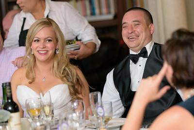4171_d810a_Shannon_and_Sean_Swedenborgian_Church_Italian_Athletic_Club_San_Francisco_Wedding_Photography
