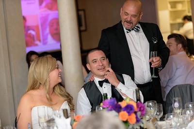 4198_d810a_Shannon_and_Sean_Swedenborgian_Church_Italian_Athletic_Club_San_Francisco_Wedding_Photography