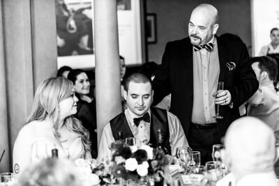 4193_d810a_Shannon_and_Sean_Swedenborgian_Church_Italian_Athletic_Club_San_Francisco_Wedding_Photography