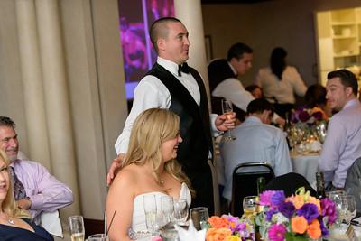 4203_d810a_Shannon_and_Sean_Swedenborgian_Church_Italian_Athletic_Club_San_Francisco_Wedding_Photography