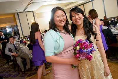 8403_d800a_Uyen_and_John_Japanese_Tea_Gardens_San_Jose_Wedding_Photography