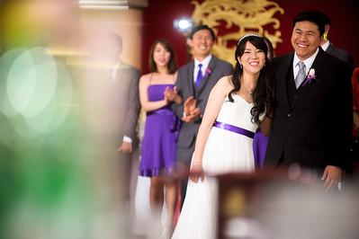 3683_Uyen_and_John_Japanese_Tea_Gardens_San_Jose_Wedding_Photography_by_2nd_Shooter_Brian_Macstay