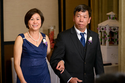 4219_d800b_Uyen_and_John_Japanese_Tea_Gardens_San_Jose_Wedding_Photography