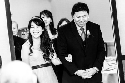 4233_d800b_Uyen_and_John_Japanese_Tea_Gardens_San_Jose_Wedding_Photography