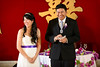 4291_d800b_Uyen_and_John_Japanese_Tea_Gardens_San_Jose_Wedding_Photography