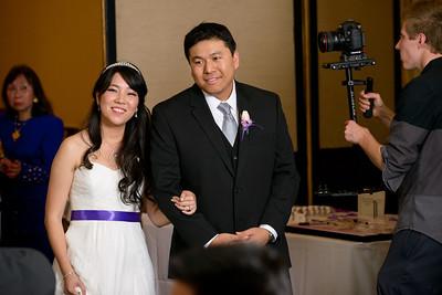 4236_d800b_Uyen_and_John_Japanese_Tea_Gardens_San_Jose_Wedding_Photography