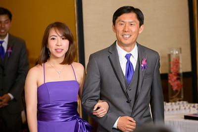 4224_d800b_Uyen_and_John_Japanese_Tea_Gardens_San_Jose_Wedding_Photography