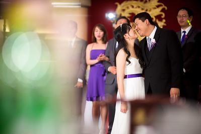 3682_Uyen_and_John_Japanese_Tea_Gardens_San_Jose_Wedding_Photography_by_2nd_Shooter_Brian_Macstay