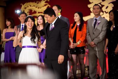 3678_Uyen_and_John_Japanese_Tea_Gardens_San_Jose_Wedding_Photography_by_2nd_Shooter_Brian_Macstay