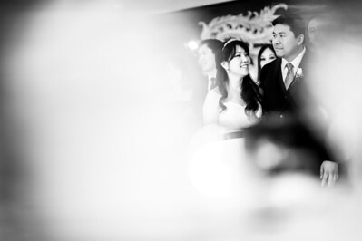 3685_Uyen_and_John_Japanese_Tea_Gardens_San_Jose_Wedding_Photography_by_2nd_Shooter_Brian_Macstay