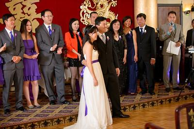 4241_d800b_Uyen_and_John_Japanese_Tea_Gardens_San_Jose_Wedding_Photography