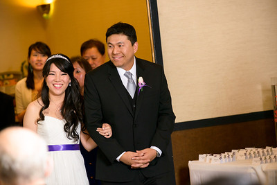 4234_d800b_Uyen_and_John_Japanese_Tea_Gardens_San_Jose_Wedding_Photography
