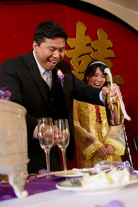 8365_d800a_Uyen_and_John_Japanese_Tea_Gardens_San_Jose_Wedding_Photography