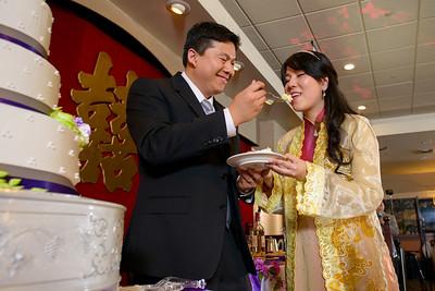 8354_d800a_Uyen_and_John_Japanese_Tea_Gardens_San_Jose_Wedding_Photography