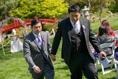 3559_d800b_Uyen_and_John_Japanese_Tea_Gardens_San_Jose_Wedding_Photography