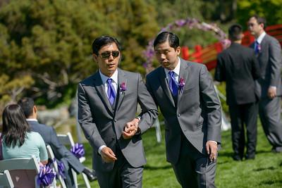 3515_d800b_Uyen_and_John_Japanese_Tea_Gardens_San_Jose_Wedding_Photography