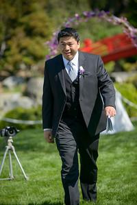 3551_d800b_Uyen_and_John_Japanese_Tea_Gardens_San_Jose_Wedding_Photography