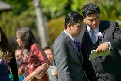 3566_d800b_Uyen_and_John_Japanese_Tea_Gardens_San_Jose_Wedding_Photography