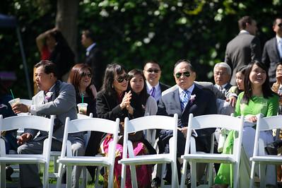 3407_Uyen_and_John_Japanese_Tea_Gardens_San_Jose_Wedding_Photography_by_2nd_Shooter_Brian_Macstay