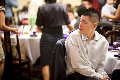 3639_Uyen_and_John_Japanese_Tea_Gardens_San_Jose_Wedding_Photography_by_2nd_Shooter_Brian_Macstay
