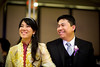 3836_Uyen_and_John_Japanese_Tea_Gardens_San_Jose_Wedding_Photography_by_2nd_Shooter_Brian_Macstay