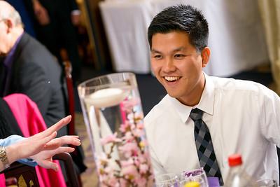 4213_d800b_Uyen_and_John_Japanese_Tea_Gardens_San_Jose_Wedding_Photography