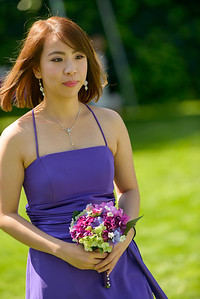 3640_d800b_Uyen_and_John_Japanese_Tea_Gardens_San_Jose_Wedding_Photography
