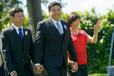 3616_d800b_Uyen_and_John_Japanese_Tea_Gardens_San_Jose_Wedding_Photography