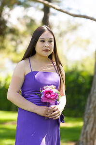 3469_Uyen_and_John_Japanese_Tea_Gardens_San_Jose_Wedding_Photography_by_2nd_Shooter_Brian_Macstay