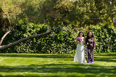 3488_Uyen_and_John_Japanese_Tea_Gardens_San_Jose_Wedding_Photography_by_2nd_Shooter_Brian_Macstay
