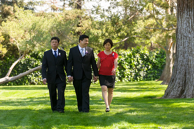 3454_Uyen_and_John_Japanese_Tea_Gardens_San_Jose_Wedding_Photography_by_2nd_Shooter_Brian_Macstay
