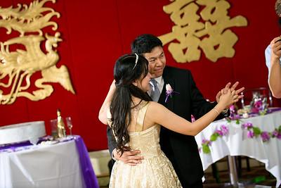 4914_d800b_Uyen_and_John_Japanese_Tea_Gardens_San_Jose_Wedding_Photography
