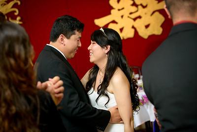 4660_d800b_Uyen_and_John_Japanese_Tea_Gardens_San_Jose_Wedding_Photography