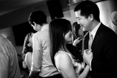 4667_d800b_Uyen_and_John_Japanese_Tea_Gardens_San_Jose_Wedding_Photography