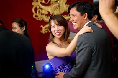 4659_d800b_Uyen_and_John_Japanese_Tea_Gardens_San_Jose_Wedding_Photography