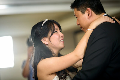 4622_d800b_Uyen_and_John_Japanese_Tea_Gardens_San_Jose_Wedding_Photography