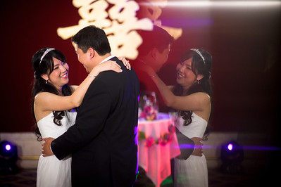 3775_Uyen_and_John_Japanese_Tea_Gardens_San_Jose_Wedding_Photography_by_2nd_Shooter_Brian_Macstay