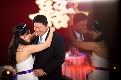3789_Uyen_and_John_Japanese_Tea_Gardens_San_Jose_Wedding_Photography_by_2nd_Shooter_Brian_Macstay