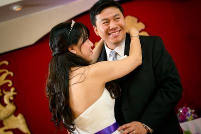 4629_d800b_Uyen_and_John_Japanese_Tea_Gardens_San_Jose_Wedding_Photography