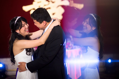 3787_Uyen_and_John_Japanese_Tea_Gardens_San_Jose_Wedding_Photography_by_2nd_Shooter_Brian_Macstay