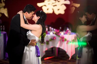 3783_Uyen_and_John_Japanese_Tea_Gardens_San_Jose_Wedding_Photography_by_2nd_Shooter_Brian_Macstay