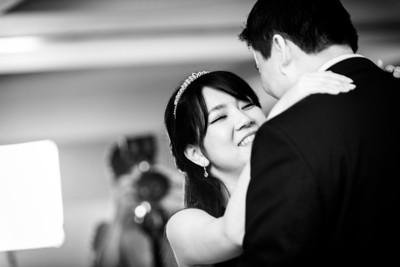 4620_d800b_Uyen_and_John_Japanese_Tea_Gardens_San_Jose_Wedding_Photography