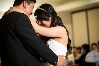 4619_d800b_Uyen_and_John_Japanese_Tea_Gardens_San_Jose_Wedding_Photography