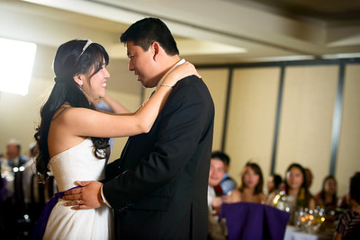 4610_d800b_Uyen_and_John_Japanese_Tea_Gardens_San_Jose_Wedding_Photography