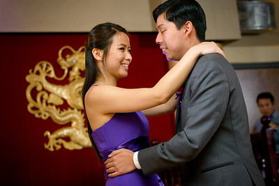 4632_d800b_Uyen_and_John_Japanese_Tea_Gardens_San_Jose_Wedding_Photography