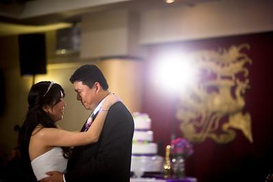 3769_Uyen_and_John_Japanese_Tea_Gardens_San_Jose_Wedding_Photography_by_2nd_Shooter_Brian_Macstay