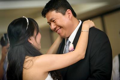 4624_d800b_Uyen_and_John_Japanese_Tea_Gardens_San_Jose_Wedding_Photography