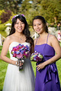 3900_d800b_Uyen_and_John_Japanese_Tea_Gardens_San_Jose_Wedding_Photography