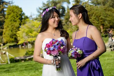3901_d800b_Uyen_and_John_Japanese_Tea_Gardens_San_Jose_Wedding_Photography